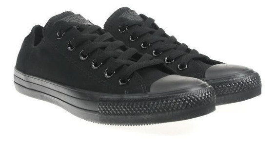 Tênis Casual Converse All Star Ct04460002