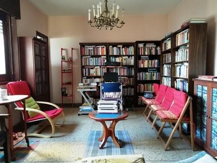 Ov131 - Venta Casa 2 Dormitorios - La Comercial