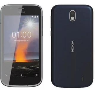 Telefono Android Nokia 1