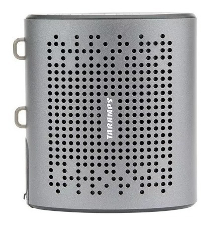 Caixa De Som Portátil Bluetooth Taramps - Bt10