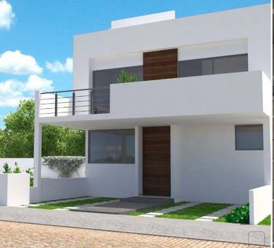 Pre-venta De Casa En Grand Juriquilla