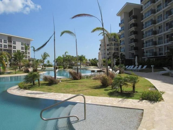 Apartamento En Venta Gorgona, Panamá 20-12080 Pt