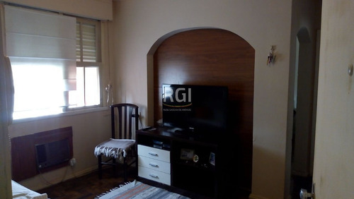 Imagem 1 de 15 de Apartamento - Santo Antonio - Ref: 480353 - V-pj5357