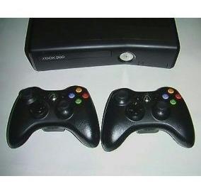 Vídeo Game Xbox 360 Super Novo