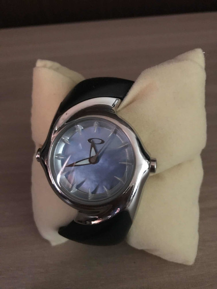 Relógio Oakley