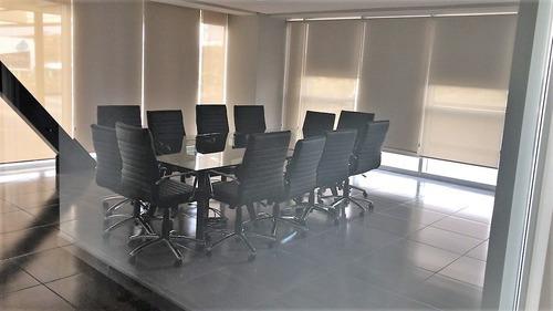 Oficina En Renta En Wtc Querétaro