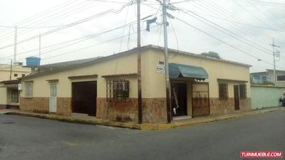 Q1011 Consolitex Vende Casa Tinaquillo 04144117734