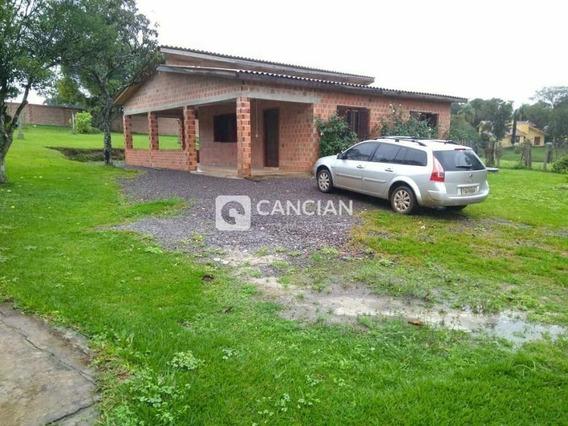 Rural 2 Dormitórios - , Itaara / Rio Grande Do Sul - 13361