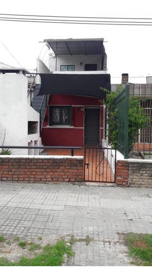 Casa Sobre Chayos Prox. Cno. Maldonado.