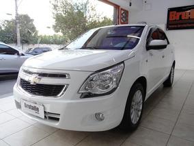 Chevrolet Colbat 1.4 Ltz Branco