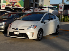 Toyota Prius Premium