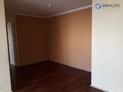 Apartamento Com 3 Dormitórios À Venda, 117 M² Por R$ 360.000 - Vila Adyana - São José Dos Campos/sp - Ap11370