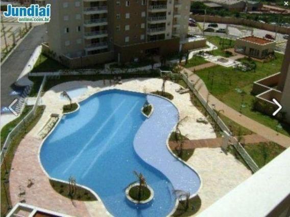Apartamento Com 94 M², Condomínio Resort Santa Ângela, Estuda Permuta Por Terreno. - Ap2546 - 32931606
