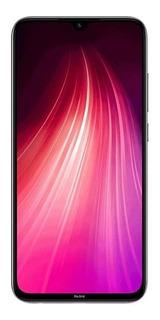 Xiaomi Redmi Note 8 4g Lte 64gb Ram 4gb 48mpx Libre Garantía
