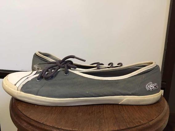Sapatos Lindos Marcas Ótimas
