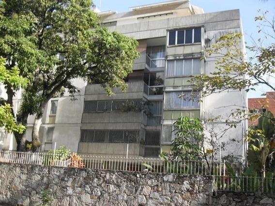 Apartamentos En Venta - La Castellana - 20-14434
