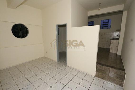 Apartamento Em Cônego - Nova Friburgo - 24