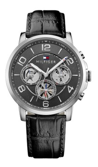Relógio Tommy Hilfiger Automatic 1791289