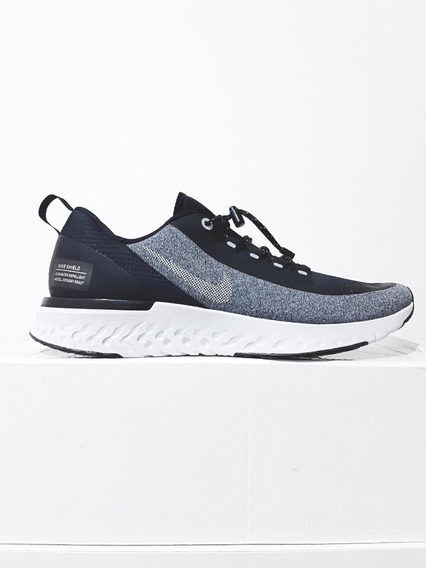 Tênis Nike Odyssey React Corrida Repelente À Água N. 39