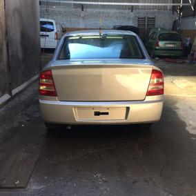 Chevrolet / Gm Astra 2.0 2003