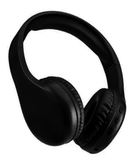 Fone Ouvido Headphone Joy Multilaser Ph308 Preto