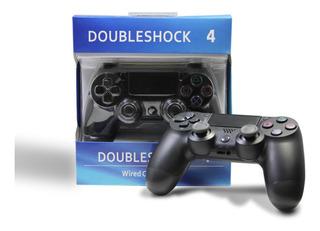 Joysticks Ps4 Gamepads Para Playstation 4