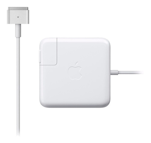 Cargador Laptop Apple Macbook A1436 45w Magsafe 2 Orgm
