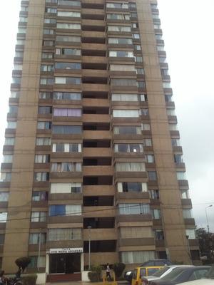 Habitacion N Departamento Compartido Para Varon Venezolano