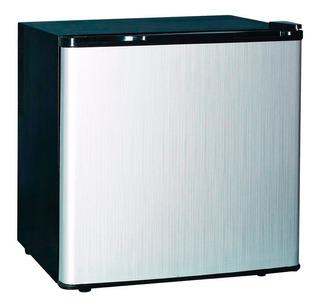 Heladera Frigobar Coolbrand Bc50 12/220v Bajo Mesada Minibar