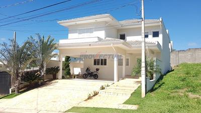 Casa Para Aluguel Em Swiss Park - Ca267216