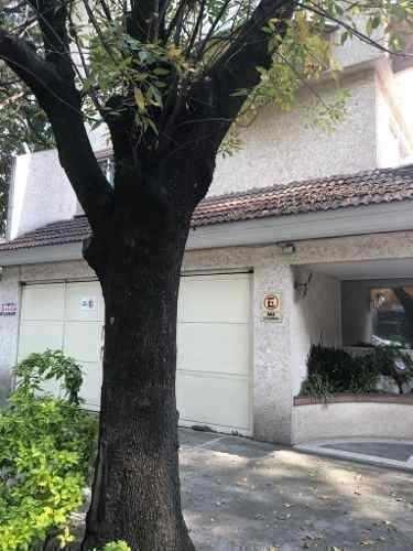 Casa En Venta En Col. Del Valle