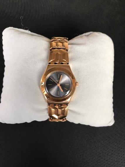 Relógios Swatch - Irony Lady