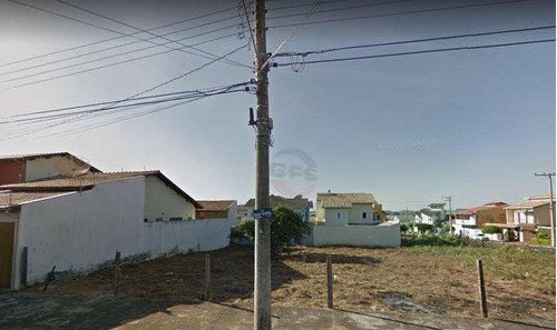 Imagem 1 de 7 de Terreno À Venda, 250 M² Por R$ 290.000,00 - Jardim Regina - Indaiatuba/sp - Te2844