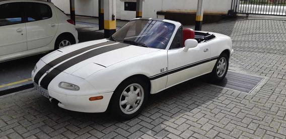 Mazda Mx-5 ( Miata ) 1993