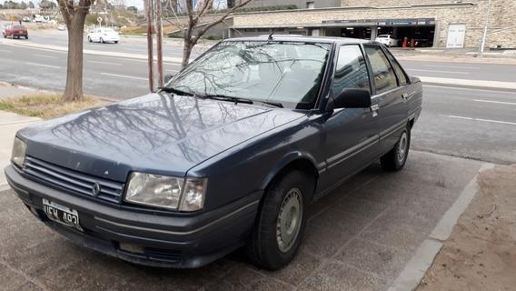 Renault R21 2.2 Txe 1991