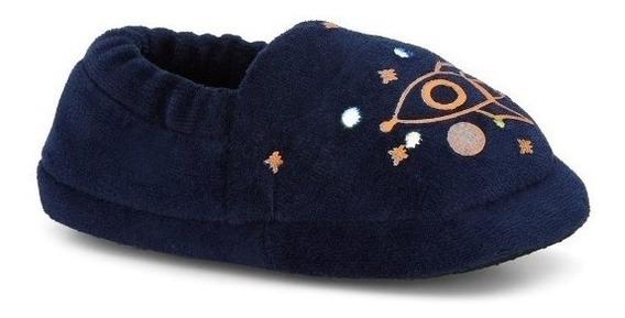 Loafer Azul Marino 2621326