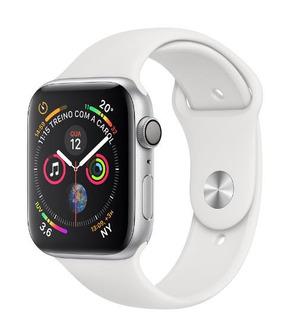 Relógio Apple Watch Series 3 38mm Garantia Com Apple Nf