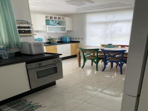 Sobrado Em Condomínio Fechado Villagio Maia De 160m²