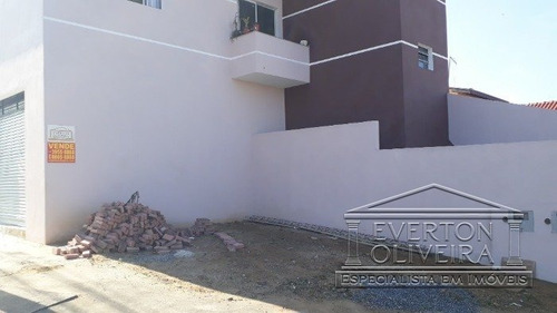 Ponto Comercial - Jardim Santa Marina - Ref: 10847 - V-10847