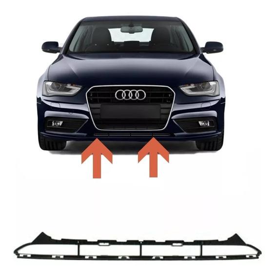 Grade Aplique Inferior Audi A4 2013 2014 2015 8k0807683