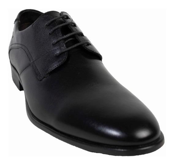Hush Puppies Zapato De Vestir Hombre Town