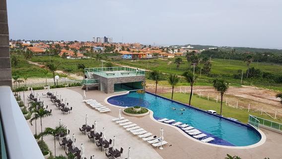 Temporada Hotel Resort Salinas Park Atalaia 15/12 A 22/12