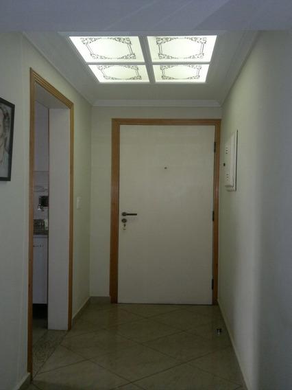 Apartamento Residencial À Venda, Vila Mazzei, São Paulo - Ap0765. - Ap0765 - 33598862