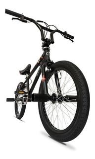Bicicleta Olmo R20 Clash Freesyle C/rotor 1bo1750