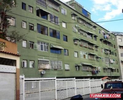 Apartamentos En Venta 19-2047 Renta A House La Boyera