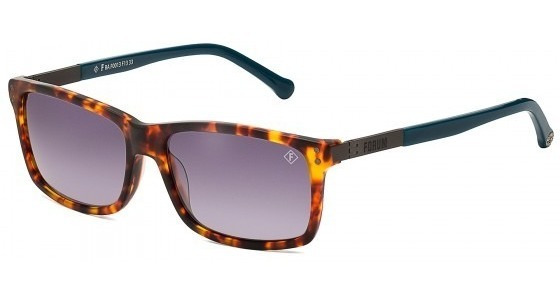Óculos Sol Fórum F0013f1333 Feminino - Refinado