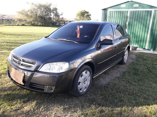 Chevrolet Astra 2006 2.0 Gls