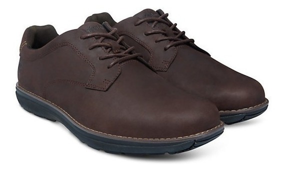 Zapatos Timberland Talla 10