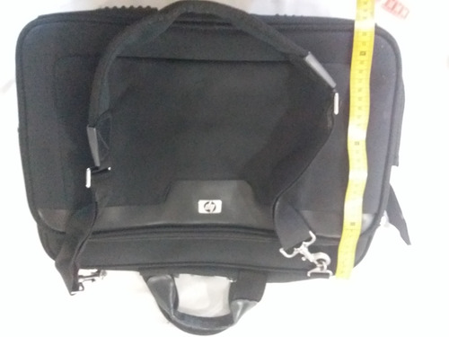 Bolso Porta Laptop Hp (usado)