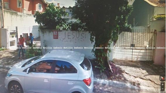 Casa Para Venda Em São Paulo, Jardim Leonor, 2 Dormitórios, 3 Vagas - 00676